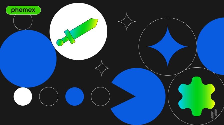 온라인 게임에서의 블록체인 기술: 웹 3.0의 새로운 산업