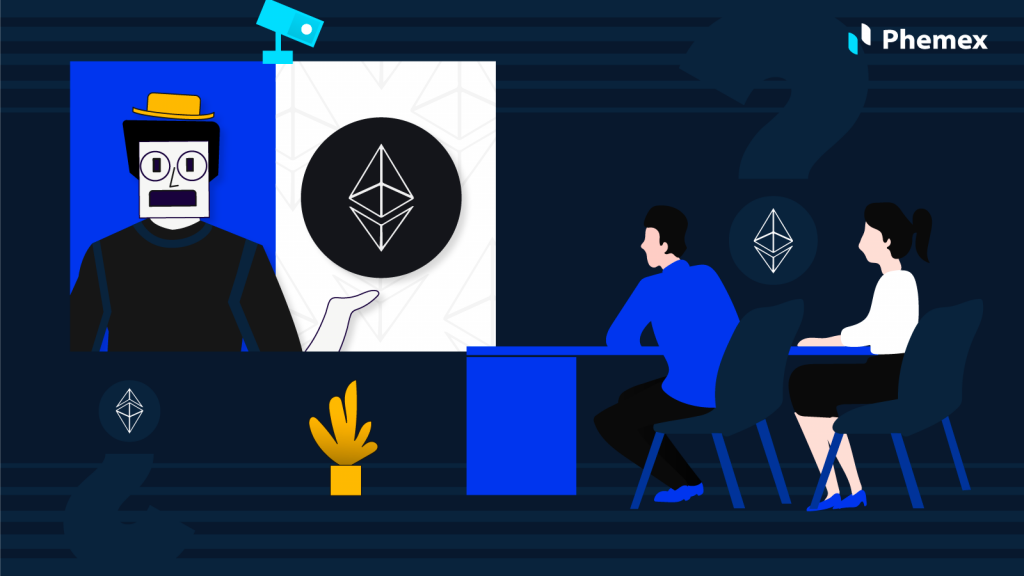 What is Ethereum (Smart Contracts)?