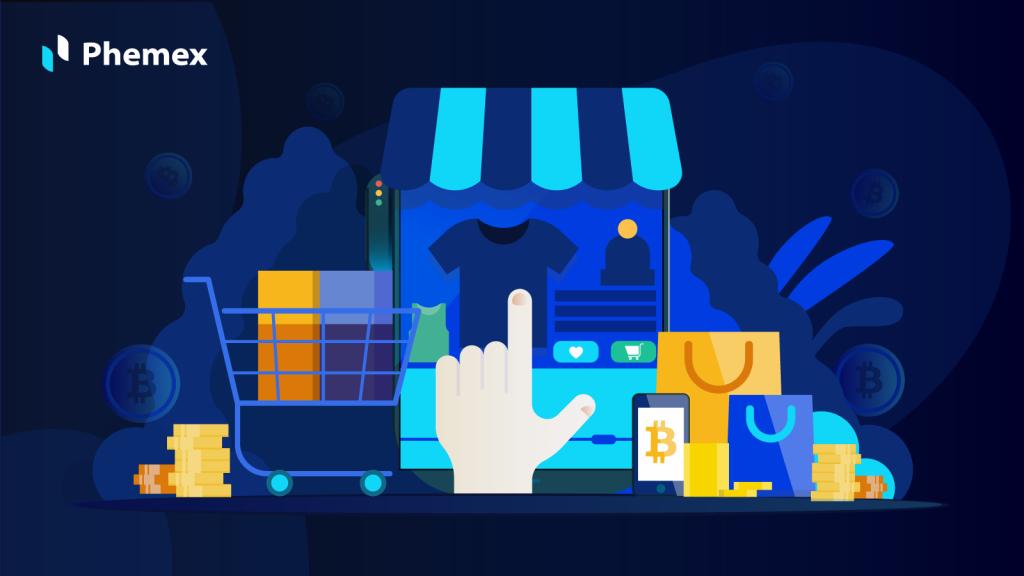2021年、ビットコインで何が買えるのか?