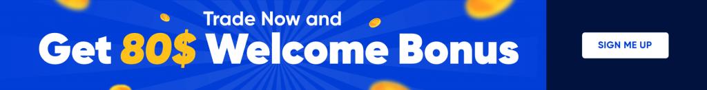 bonus banner