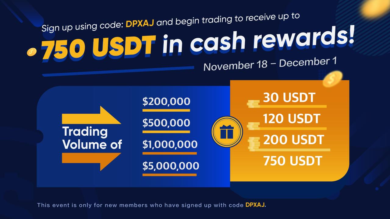crypto cash rewards