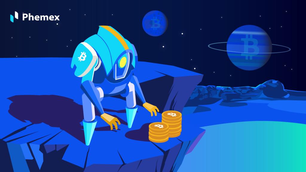 Bitcoin Trading Bots: Are the Trading Bots Profitable?