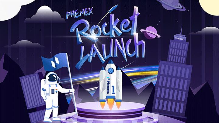 phemex-rocket-launch