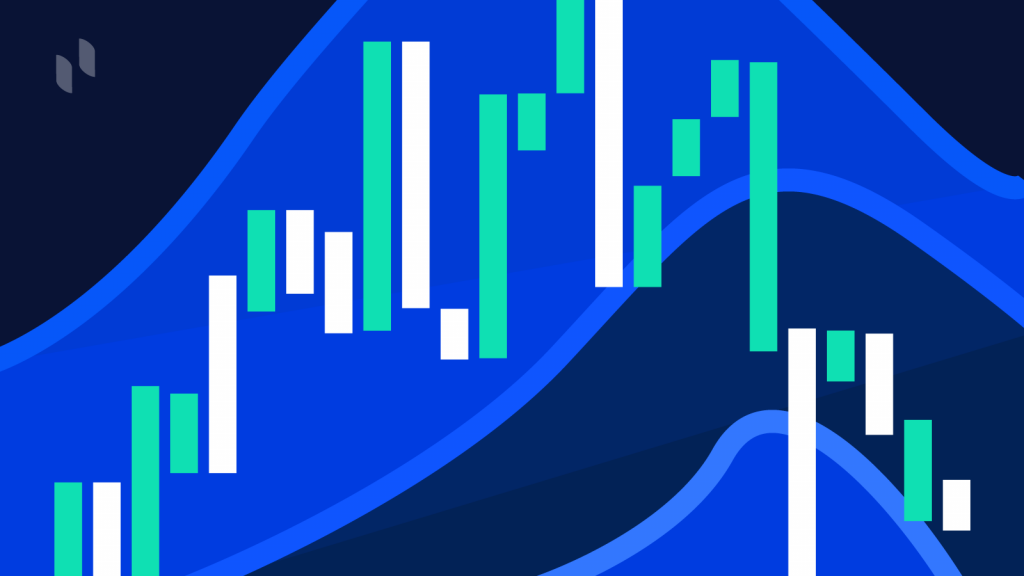 Bollinger Bands: How to Use The Most Popular Indicator?