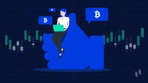 仮想通貨から利子を得る方法