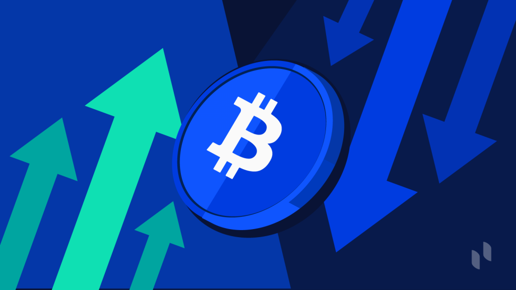 How to Short and Long Bitcoin (BTC)?