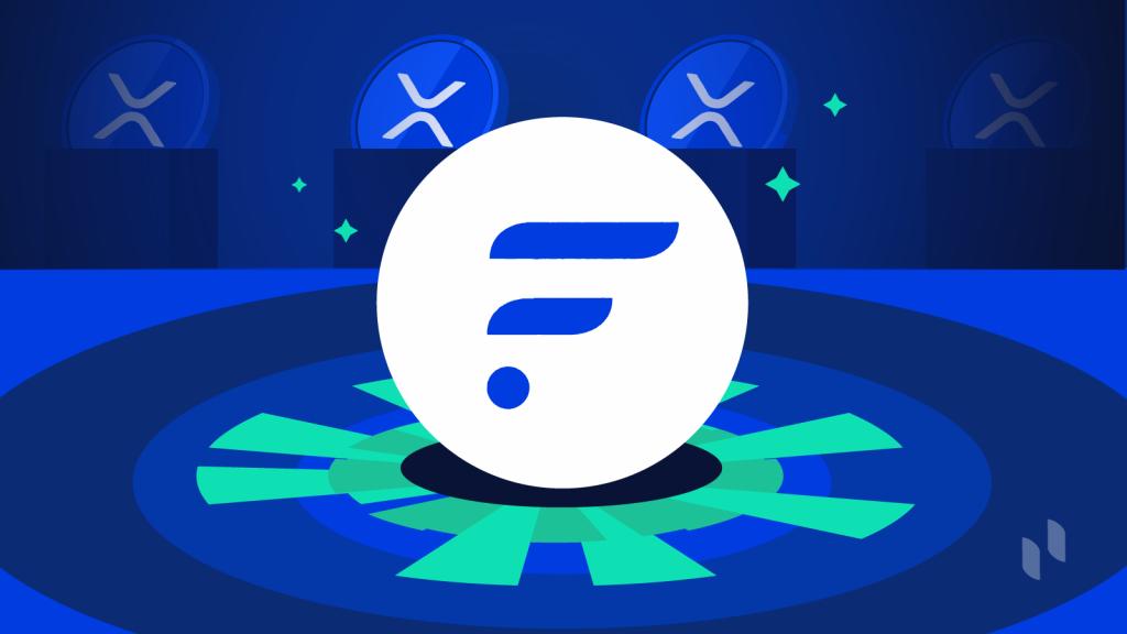 플레어 네트워크(Flare Network)와 스파크 토큰(Spark Token)은 무엇일까?