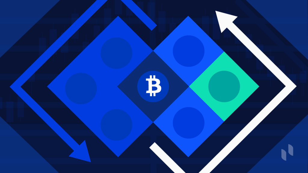 What is Cryptocurrency Arbitrage?