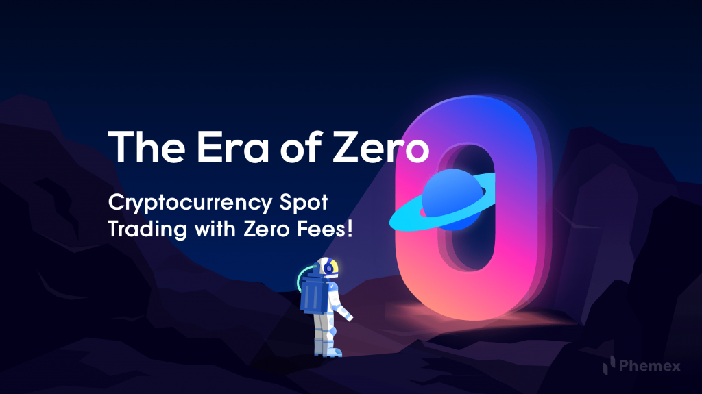 What is the Era of Zero?