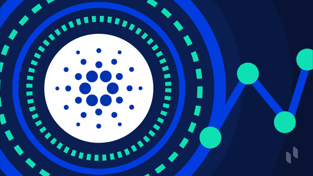 What is Cardano: A Smart Contract