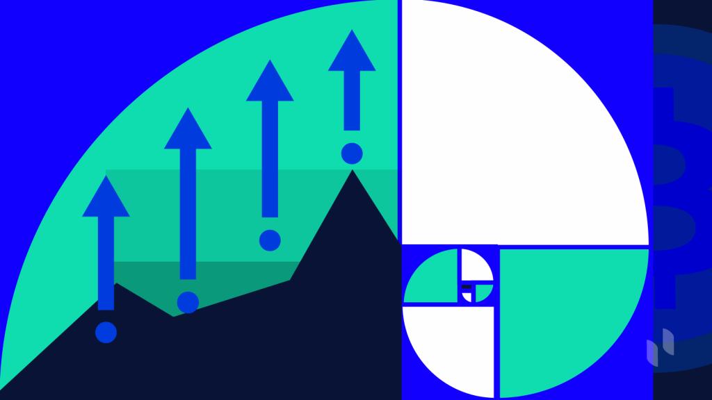 피보나치 되돌림 (Fibonacci Retracement Levels) 거래 방법