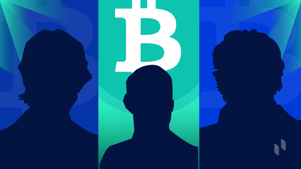 7 Celebrities Who Bought Bitcoin… Are You In?