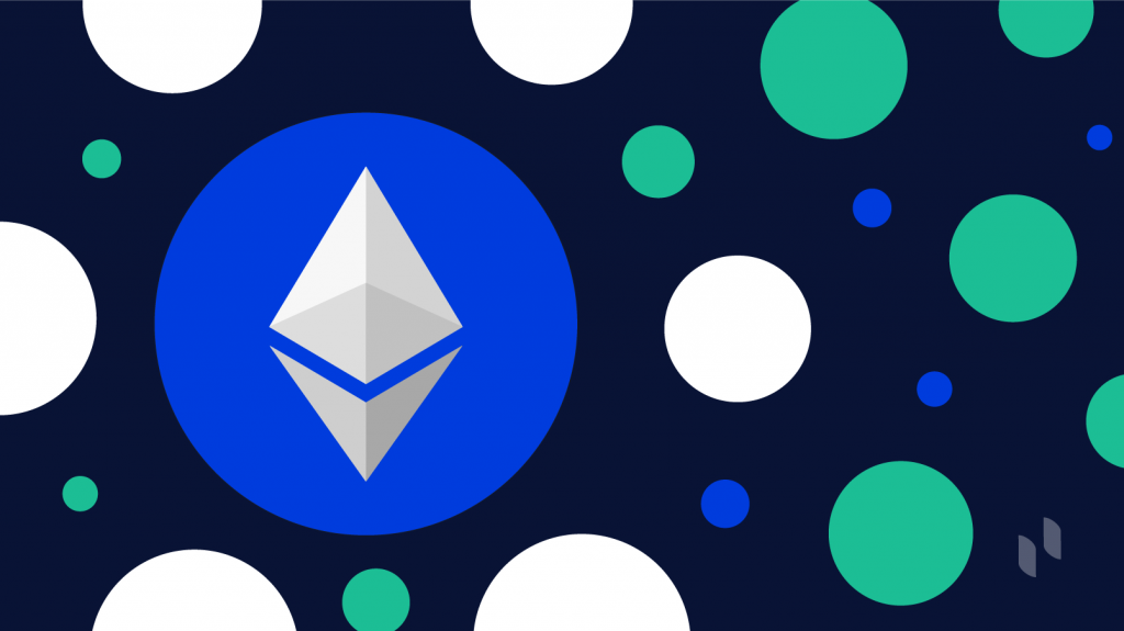 Ethereum's ERC-20 Tokens – All You Need to Know