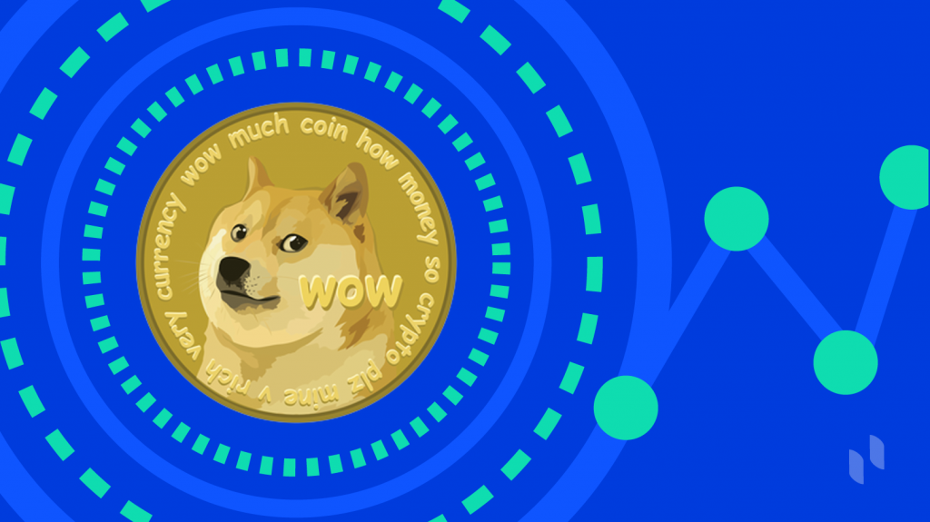 What is Dogecoin? Crypto's Most Valuable Joke
