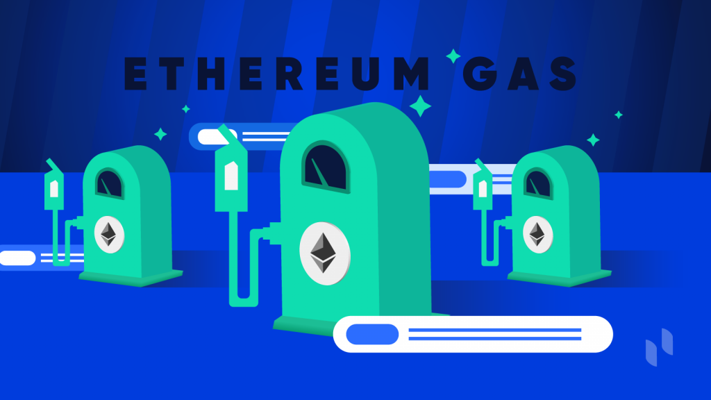 What is Ethereum Gas and How Does It Work?