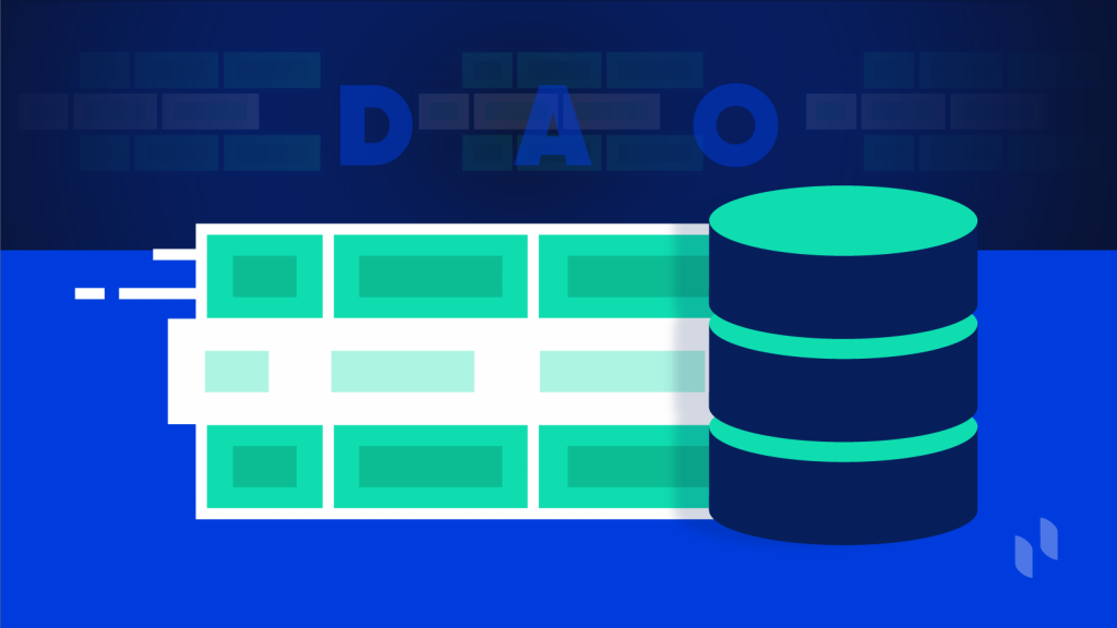 What is A DAO: Decentralizing Organizational Governance