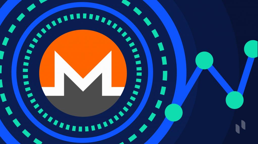 Monero: The Invisible Network