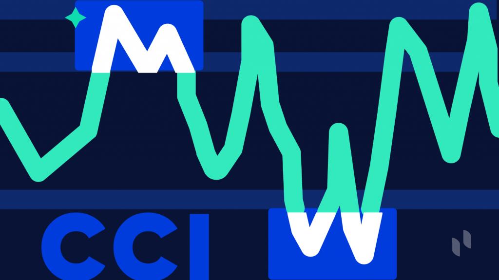 商品チャンネル指数:オシレーター系インジケーターの活用方法