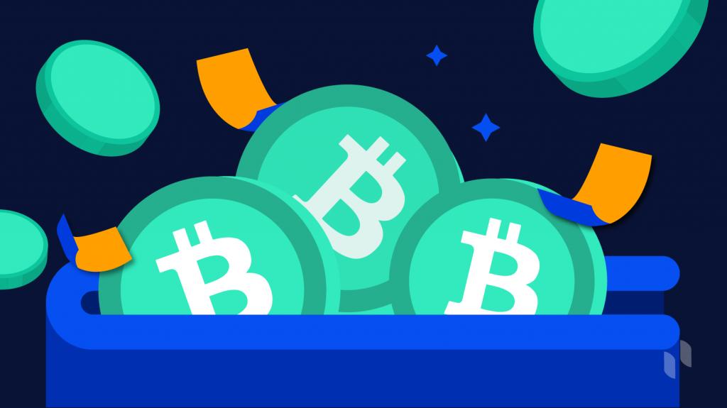 Bitcoin Cash (BCH): Is BCH a Good Investment?