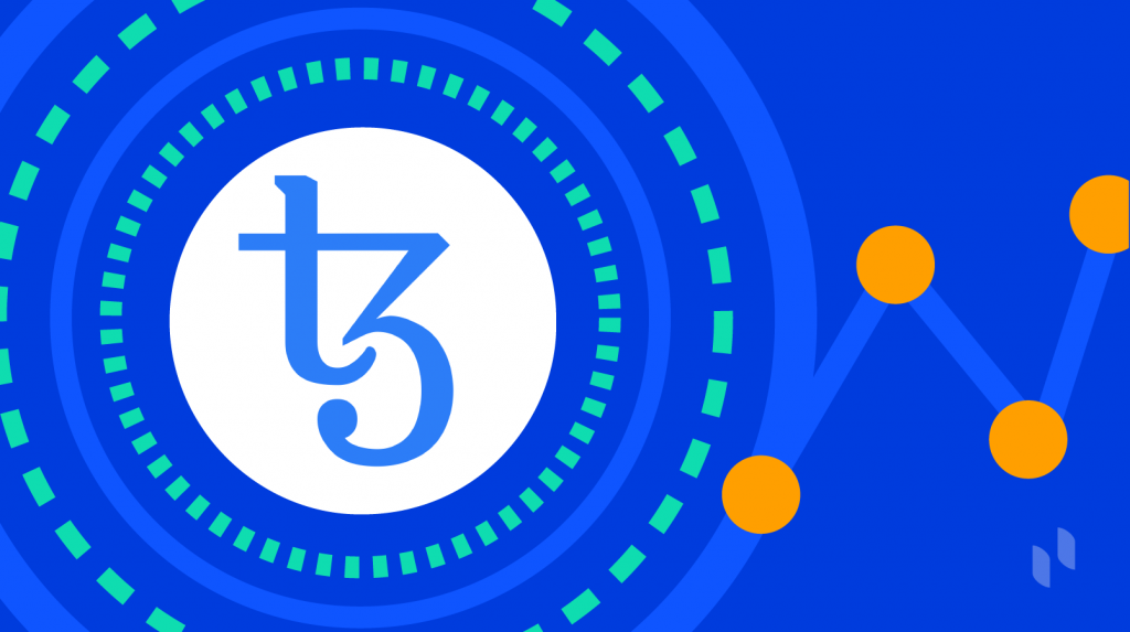What is Tezos? Baking Tezzies to Secure Smart Contracts