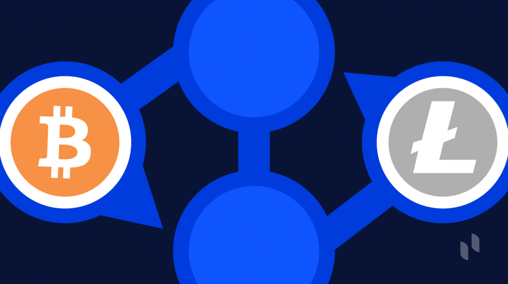 What Are Atomic Swaps and Why Do They Matter?