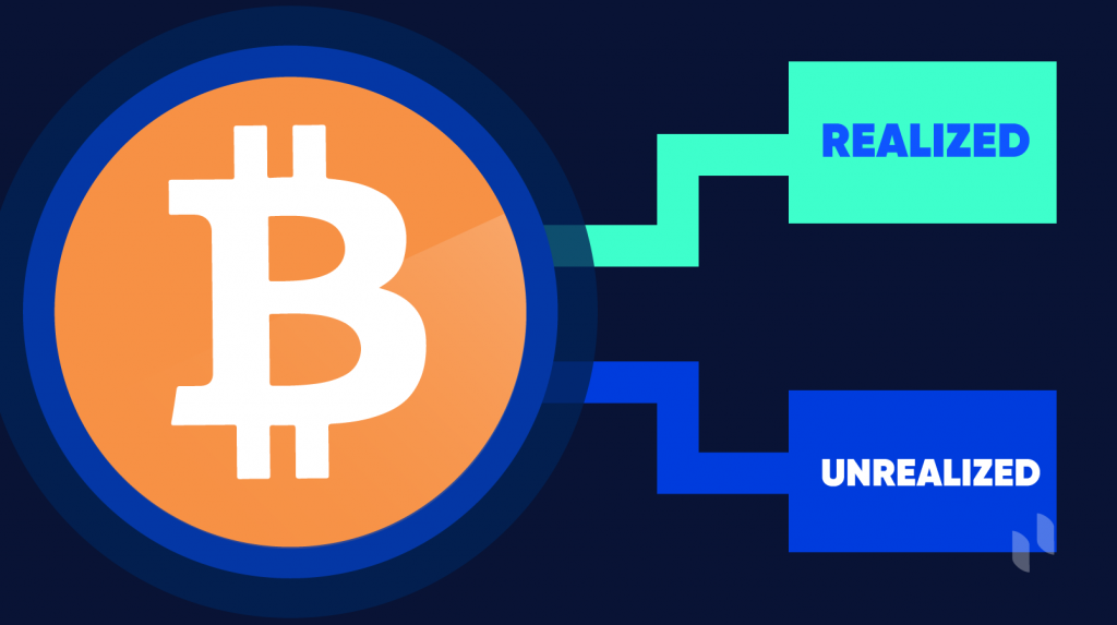 Bitcoin Realized vs. Unrealized PnL – What's the Difference?