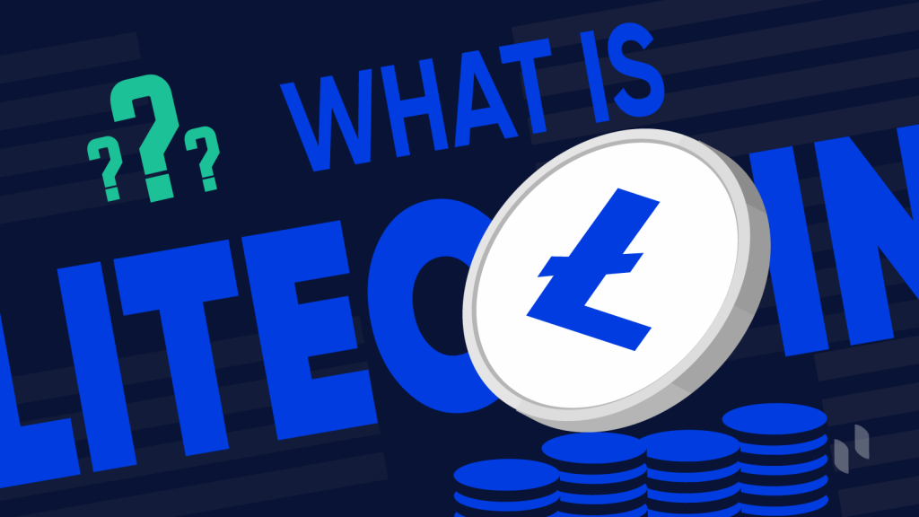 """What is Litecoin (LTC): A """"Lighter"""" Version of Bitcoin"""