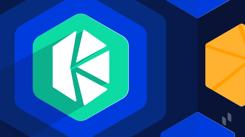 What is Kyber? On-Chain Liquidity Protocol