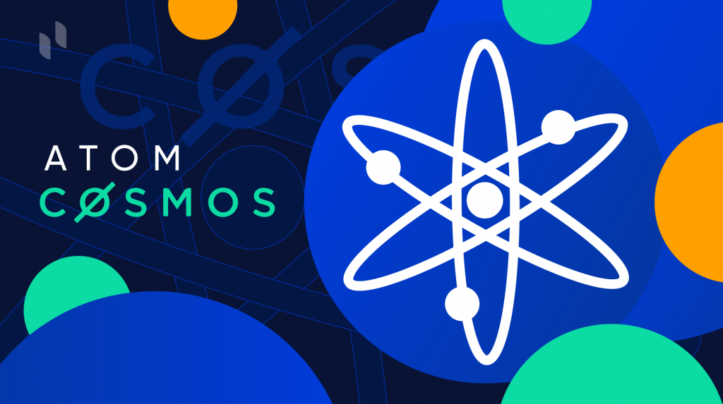 What is Cosmos (ATOM)? Tendermint & The Internet of Blockchains
