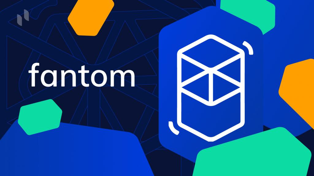 What is Fantom (FTM)? Solving the Blockchain Trilemma