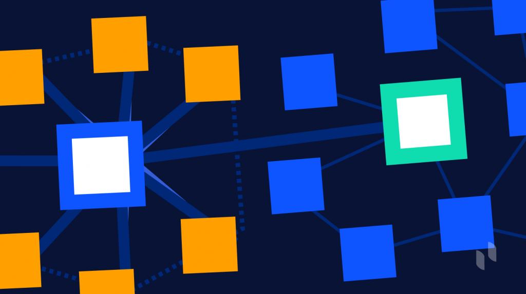 Sybil attack: How Blockchains Prevent Sybil Attacks