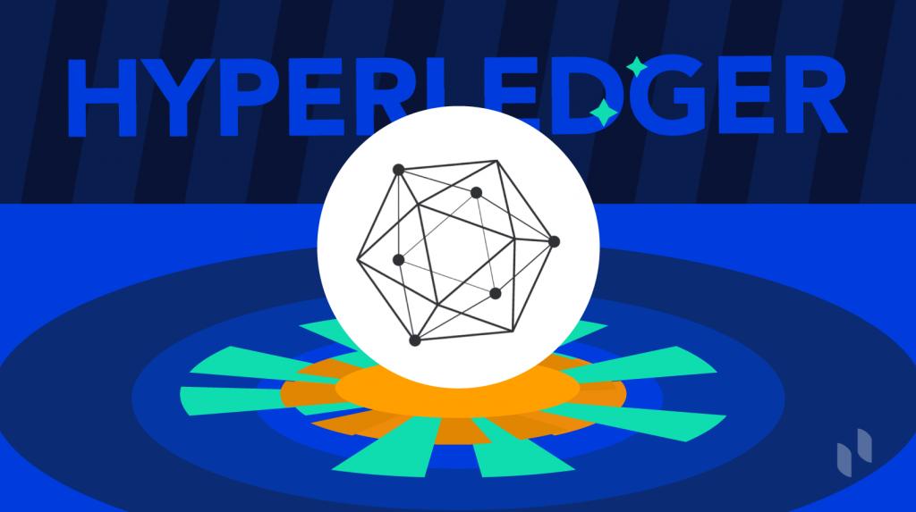 Hyperledger: The Framework for Enterprise-Grade Blockchain Solutions