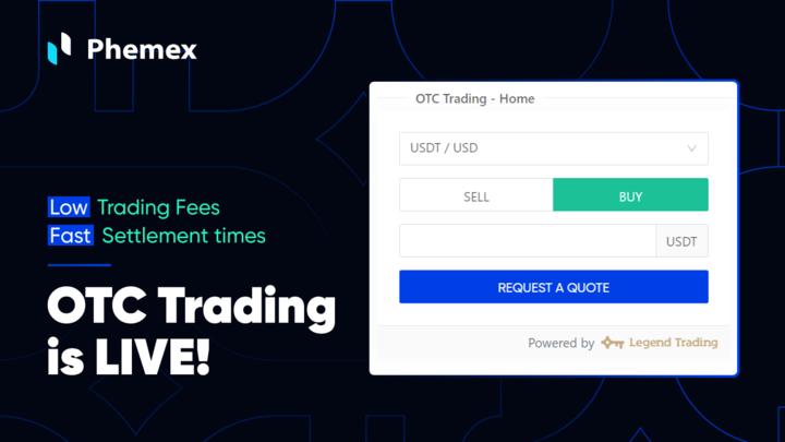 otc-trading-is-live