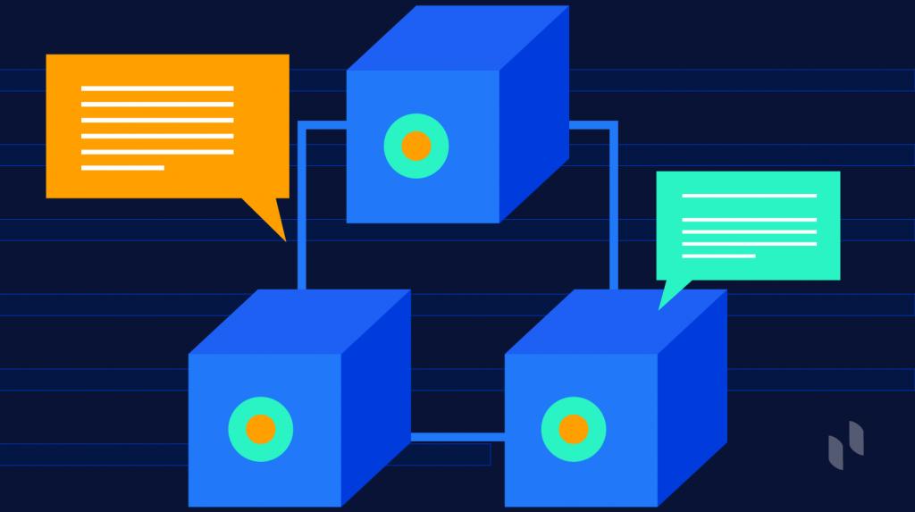 Social Tokens: The Next-Gen Monetization Tool for Creators