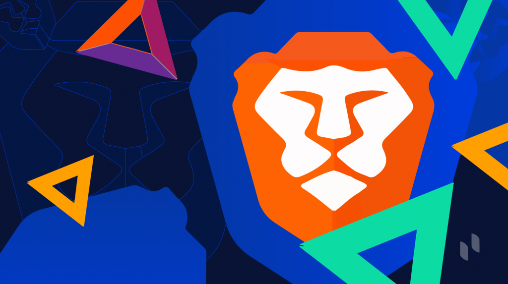 Brave Browser & BAT: Their Relations with Crypto