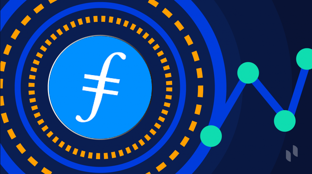 What is Filecoin: Decentralized Cloud Storage
