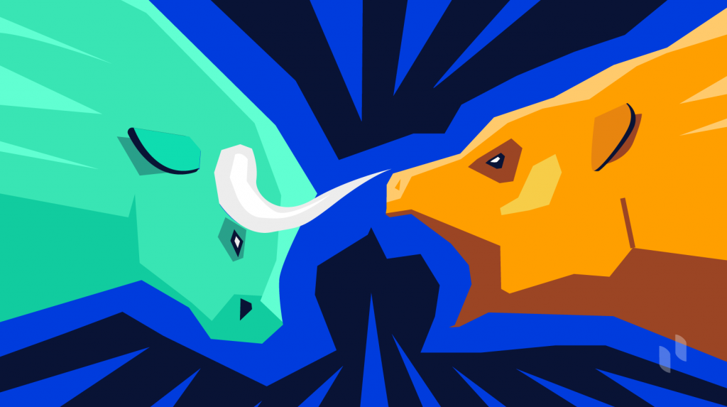 Bullish vs. Bearish Markets: What's the Difference?