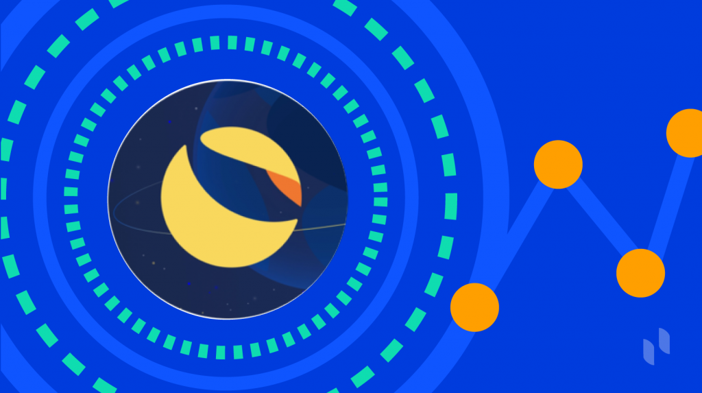What is Terra ($LUNA): Create stable, scalable DeFi Products