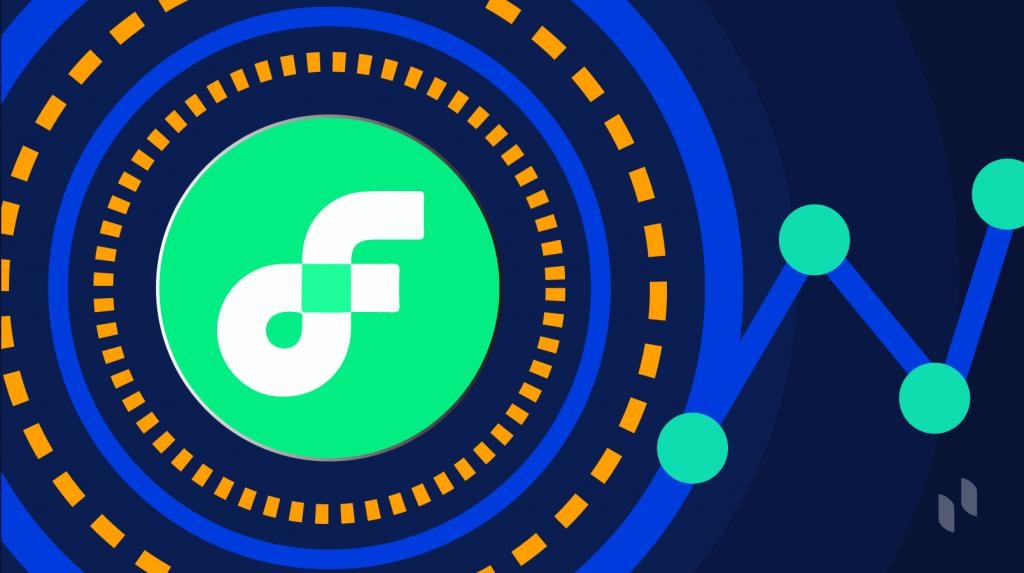 Flow Network — The Blockchain for Developers