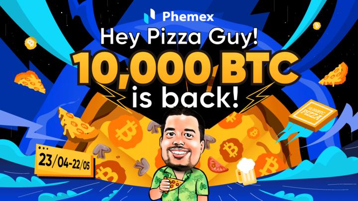 where_s-pizza-guy-