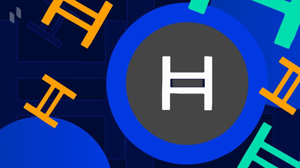 What is Hedera Hashgraph: A Decentralized Distributed Ledger