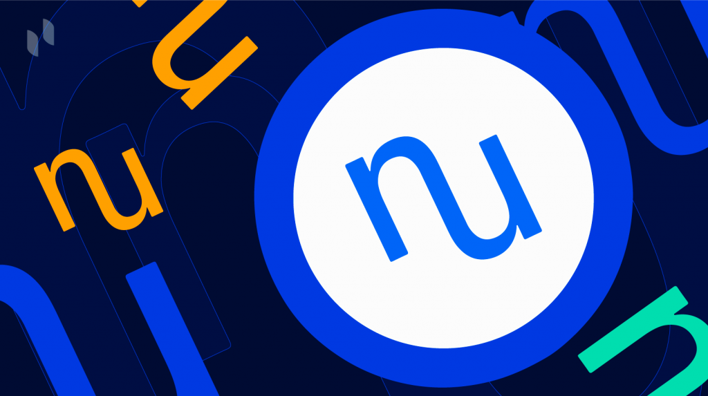 NuCypher: What does NuCypher use to protect your Data?