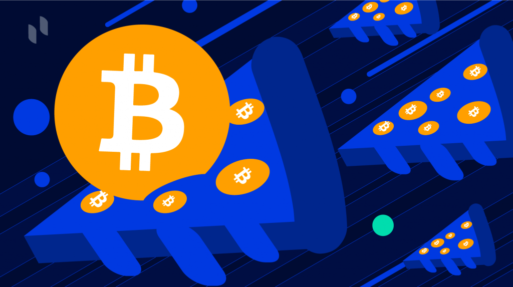 Bitcoin Pizza Day: Who is Laszlo Hanyecz?