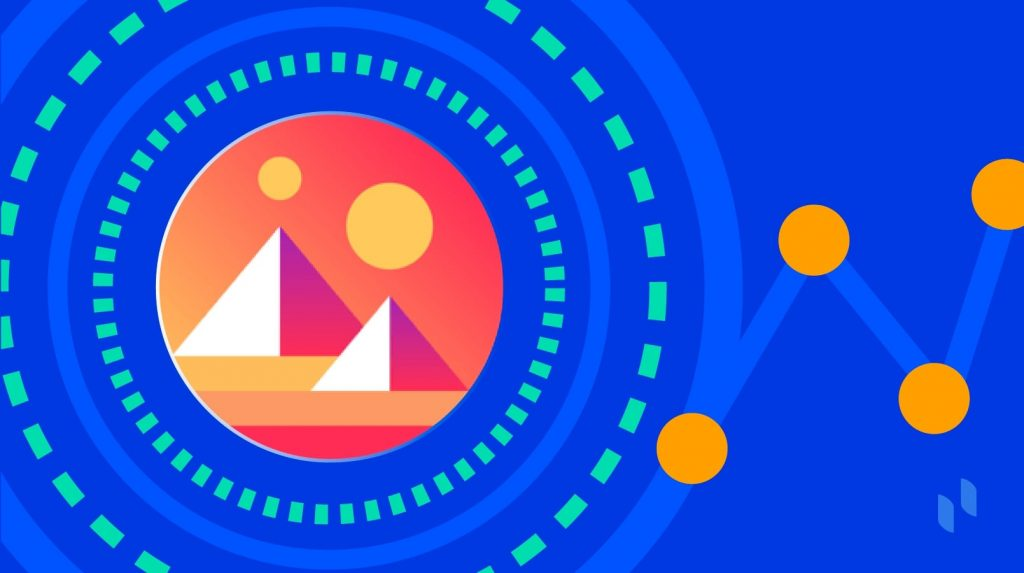 What is MANA Decentraland: The Next Generation of Virtual Worlds