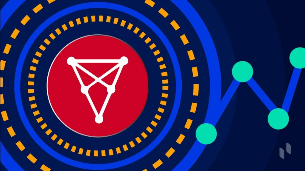 What is Chiliz (CHZ): Unleash the potential of sports tokenization