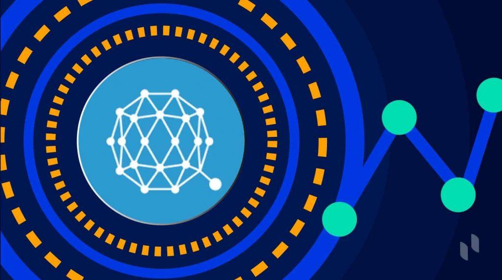 What is Qtum: A Business-Ready Blockchain