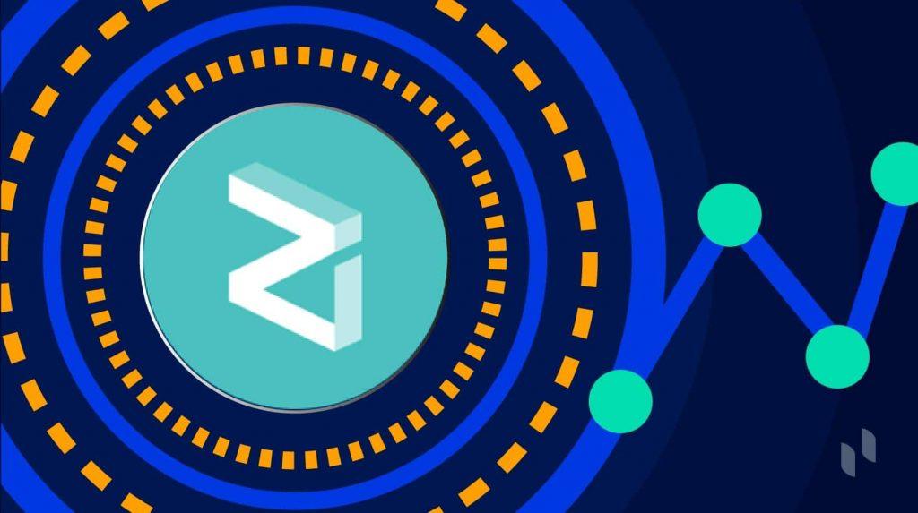 질리카(ZIL)란 무엇인가: 세계 최초의 샤딩 블록체인