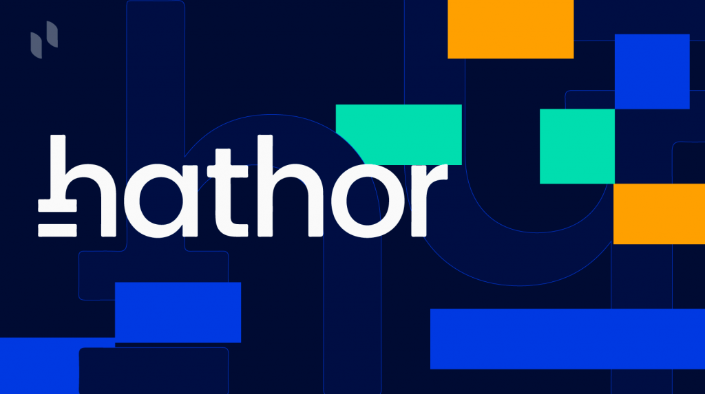 What is Hathor Network (HTR): An Alternative Scalable Cryptocurrency