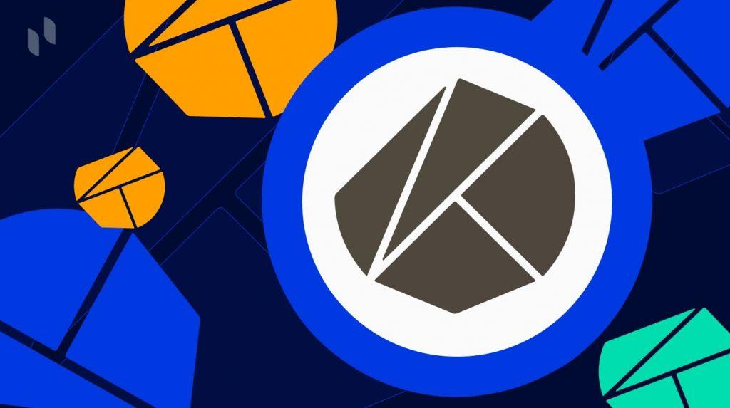 클레이튼(Klaytn): 블록체인의 대규모 채택을 목표하다
