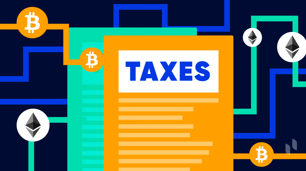 Taxing the Intangible: How is Crypto taxed worldwide?
